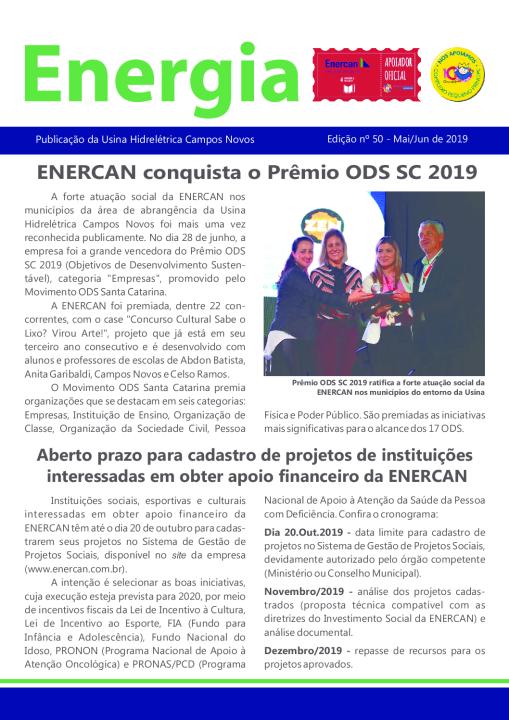 thumbnail of 14_Jornal Energia_Mai_Jun_2019