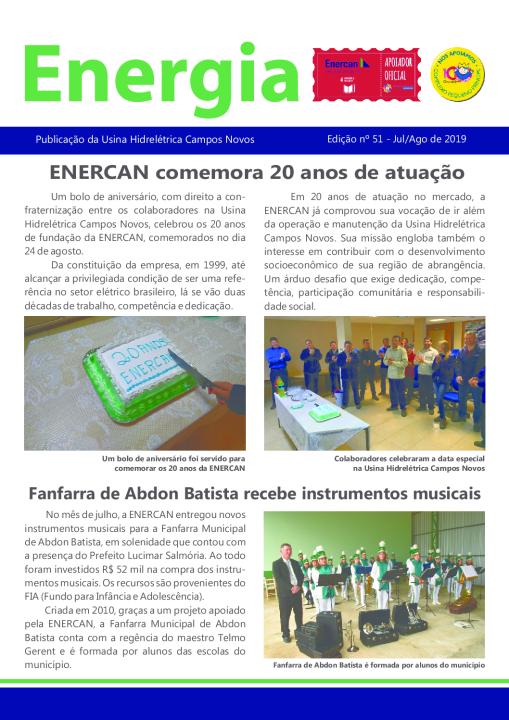 thumbnail of 15_Jornal Energia_Jul_Ago_2019