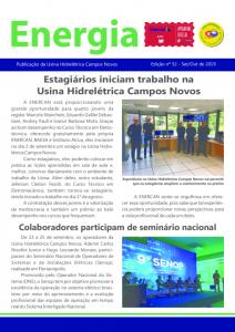 thumbnail of 16_Jornal Energia_Set_Out_2019