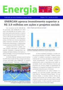 thumbnail of 18_Jornal Energia_Jan_Fev_2020