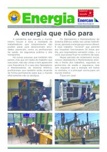 thumbnail of 19_Jornal Energia_Mar_Abr_2020