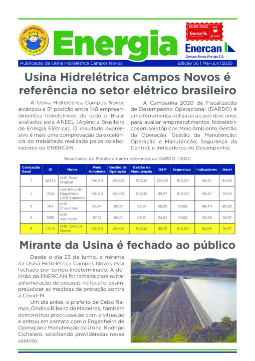 thumbnail of 20_Jornal Energia_Mai_Jun_2020