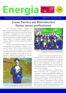 thumbnail of 17_Jornal Energia_Nov_Dez_2019
